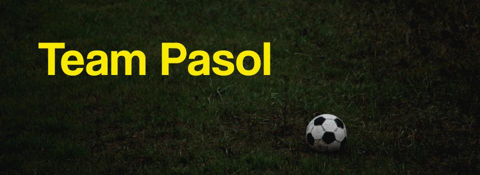 pasol_slide