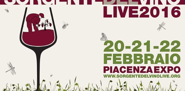 Piacenza: Vino sorgente di vita recupera i tappi di sughero!