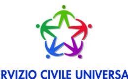 Servizio civile: un esperienza in Aliante.
